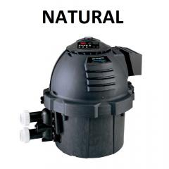 Natural Gas Heater Parts