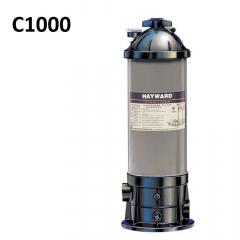 100 sq. ft. StarClear Filters C1000