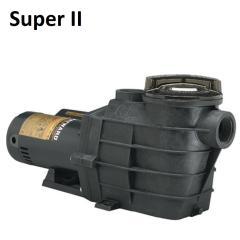 Hayward Super II Pump Parts
