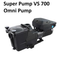Super Pump VS 700 Omni Pump