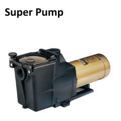 Hayward Super Pump Parts