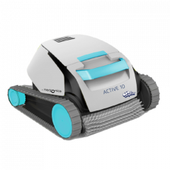 Active Series Cleaners