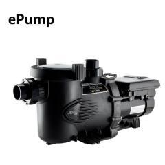 Jandy ePump Parts