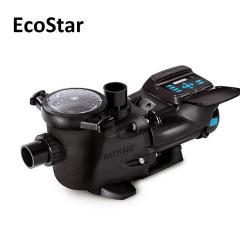 Hayward EcoStar Pump Parts