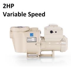 IntelliFlo i2 2HP 230V Pumps | 011060
