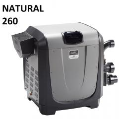 JXI 260 Natural Gas Heater Parts