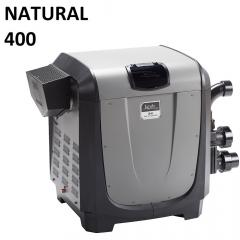 JXI 400 Natural Gas Heater Parts