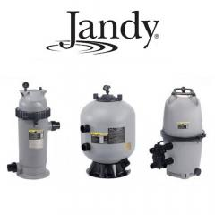 Jandy Filter Parts