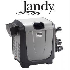 Jandy Heater Parts