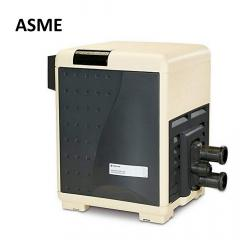 MasterTemp ASME Heater Parts