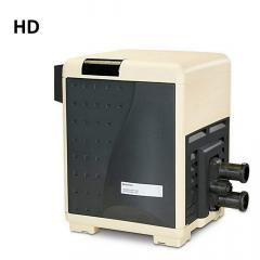 MasterTemp HD Heater Parts