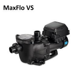 MaxFlo VS Pump