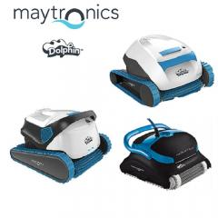 Maytronics Cleaner Parts