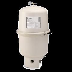 60 sq/ft 4000 Series D.E. Filter Parts 147411