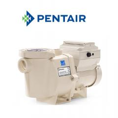 Pentair Pump Parts