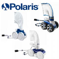 Polaris Cleaner Parts