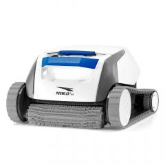 Prowler Series Cleaners
