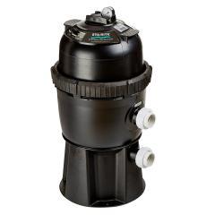 Sta-Rite PLDE System2 Filter Parts