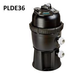 36 sq. ft. System 2 Modular DE Filter PLDE36