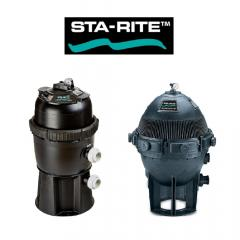 Sta-Rite Filter Parts