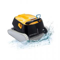 Triton Series Cleaners