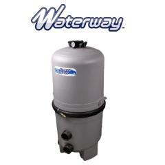 Waterway Filter Parts